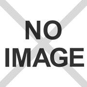 SSK (エスエスケイ) 卓球 卓球シューズ アクセサリー その他 タキファイヤーDRIVE TMS05330 001 4