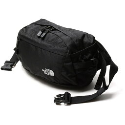 THE NORTH FACE (<strong>ノースフェイス</strong>) トレッキング アウトドア サブ<strong>バッグ</strong> ポーチ CLASSIC KANGA K NM06554A