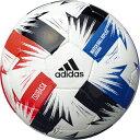 ● 【送料無料】 adidas (アディダス) サッカー ボール ツバサ ルシアーダ5号球 5号球 ホワイト AF512LU