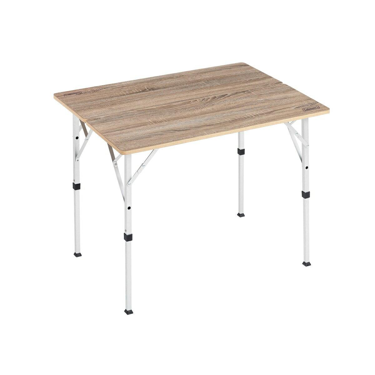 コールマン(Coleman) テーブル フォールディングリビングテーブル