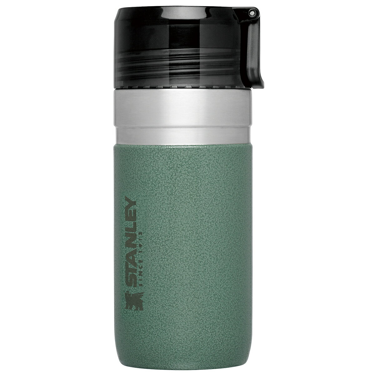 STANLEY(スタンレー) ゴーシリーズ 真空ボトル 0.47L