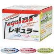 LifeNext 泥汚れ洗剤 レギュラー 4kg REGULAR SENZAI 4KG【10P27May16】