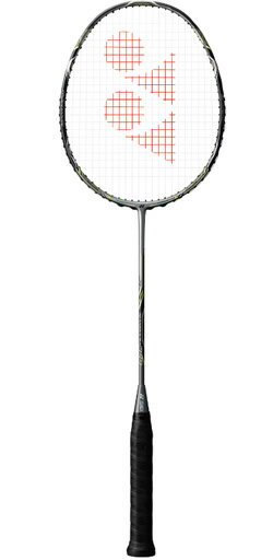 YONEX NANORAY900 (NR900)【frame only】badminton racket Without gut tension