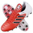 adidas アディダス サッカー スパイク コパ 17.1 ジャパン HG サッカースパイク アディダス 28.5cm soccer