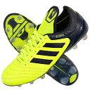 adidas アディダス サッカー スパイク コパ 17.1 ジャパン HG サッカースパイク アディダス 28.0cm soccer