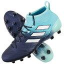 adidas アディダス サッカー スパイク エース 17.1 ジャパン プライムニット HG サッカースパイク アディダス 25.0cm soccer