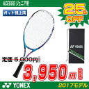 軟式テニスラケット ヨネックス 通販