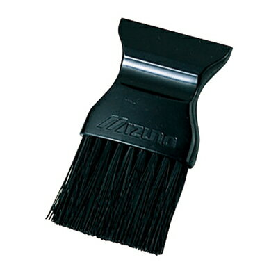 MIZUNO (YM) baseball supplies referees for brush 2ZA-213