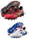 &lt;special price2012 Mizuno (Mizuno) model soccer shoes ESTRELA NEOs (an S trailer neo-)