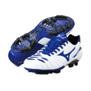 2 Mizuno (Mizuno) 2012-2013NEW soccer shoes IGNITUS MD (イグニタス 2MD) 12KP-354
