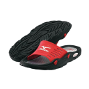 Mizuno (Mizuno) sandals INCISION SANDAL (インシジョンサンダル) 12KT-851