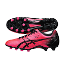 asics (Asics) 2012NEW soccer shoes DS LIGHT SK+ (D S light SK plus)