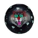 MIKASA(ミカサ) フットサルボール レジャー用 MULGA FS6253YMU