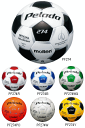 molten (molar ten) soccer ball 4 official approval ball Pereda 274