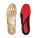 asics (Asics) shoes insole football SpEVA 3D insole TZS925