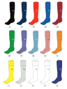 PUMA (puma) soccer stockings 900399
