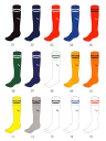 PUMA (puma) soccer stockings 901393
