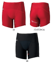 asics( Asics) 2012NEW soccer wear STREAL361 (strike rial 361) half tights XS7028