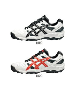 ASICS ( ASICs ) 2013 NEW handball shoes sky hand OC