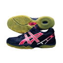 asics (Asics) handball shoes GELBRAVE WIDE 3 (gel blurring Eve wide 3)