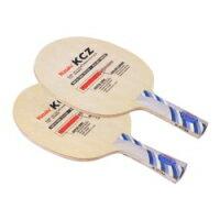 ( ニッタク ) Nittaku table tennis racket KCZ