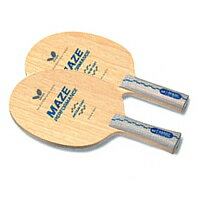 Butterfly (butterfly) table tennis racket Mace-performance