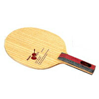 ( ニッタク ) Nittaku table tennis racket violin