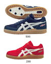 asics (Asics) handball shoes sky hand JAPAN-S