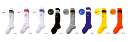 NIKE (nike) soccer socks nike new basic soccer socks