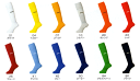 asics (Asics) Jr. soccer socks XSS028