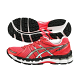 asics (Asics) 2012NEW running shoes LADY GEL-KAYANO 19-WIDE (wide lady gel Kayano 19)