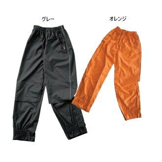 明可達電器有限公司/住倉 (明可達電器有限公司/住化) 是追求的世界三月雨褲 J 606WM