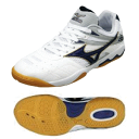 2011-2012 Mizuno (Mizuno) model table tennis shoes WAVE MEDAL SP (wave medal SP)