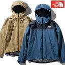 ノースフェイス(Tne North Face) アウトドア メンズ ウェア クライムライトジャケット GORETEX(ゴアテックス) NP11503 アウター ゴアテックス