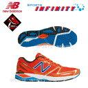 【送料無料】 new balance(ニューバランス)! ランニングシューズ 『ファイヤーボール パフォーマンストレーニング』  【トレーニング】【ジョギング】【靴】【スポーツ】