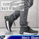 アディダス ADIDAS CLOUDFOAM RACE WT...