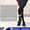【10%OFF】WMN CLUB LOGO LEGGINGS