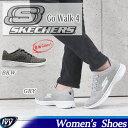 スケッチャーズ SKECHERS GO Walk 4 141...
