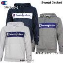 チャンピオン スウェット パーカー ジャケット メンズ トレーニングウェア C3...