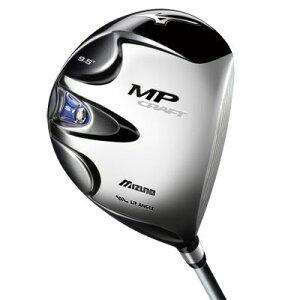 【21%OFF】MPCRAFT-クラフトS1フジクラMotore-モトーレF1カーボンシャフト【MIZUNO-ミズノ】ゴルフクラブ/ドライバー