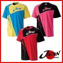 【JAPAN限定モデル】 ユニセックス 半袖Tシャツ 【ソフトテニスウェア/スポーツウェア】【SALE/セール】◎