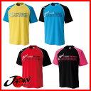 【JAPAN限定モデル】 ユニセックス 半袖Tシャツ 【ソフトテニスウェア/スポーツウェア】【あす楽対応】【SALE/セール】◎