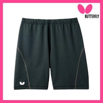 [BUTTERFLY-蝴蝶]redisubifinikku·supattsu[桌球服裝/桌球制服][廠商寄送商品]◎