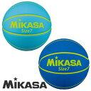 MIKASA ミカサ バスケットボール 7号球