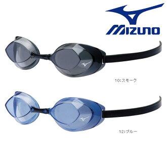 游泳眼鏡非緩衝型