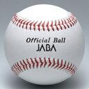 【MIZUNO-ミズノ】 社会人用 硬式ボール/硬式野球試合球 ビクトリー 1ダース 【野球用品/野球用ボール】