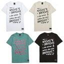 【夏物セール】 テキストパターンTシャツ 【svolme-スボルメ】 フットサルウェア/サッカーウェア 【SALE/セール】