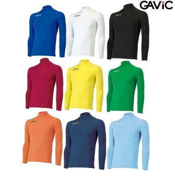 ��GAVIC-���ӥå��ۥ��ȥ�å�����ʡ��ȥå�/����ʡ������/�����������ġڥեåȥ��륦����/���å�����������