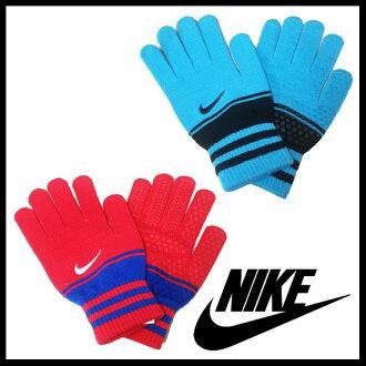 [非常便宜的SALE★]足球魔術手套/手套[NIKE-耐吉]足球服裝/運動服飾[SALE/促銷]