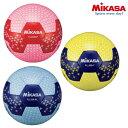 【MIKASA-ミカサ】 フットサルボール 4号球 検定球 【フットサルボール/フットサルグッズ】【SALE/セール】